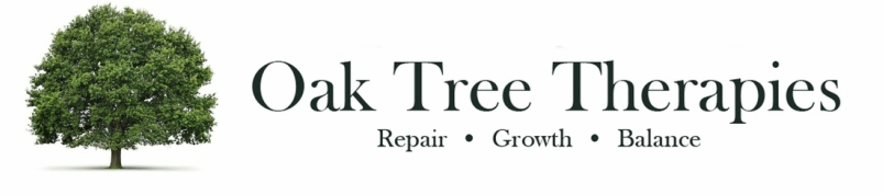 Oak Tree Therapies